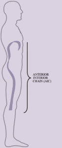 blog AIC chain