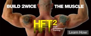 hft2 promo banner med