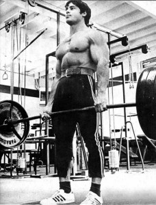 blog franco deadlift