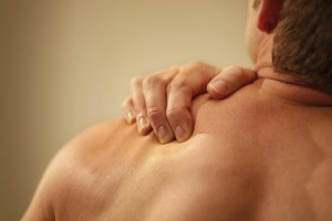 blog shoulder pain