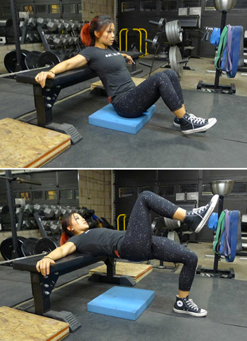 blog single leg hip thrust1