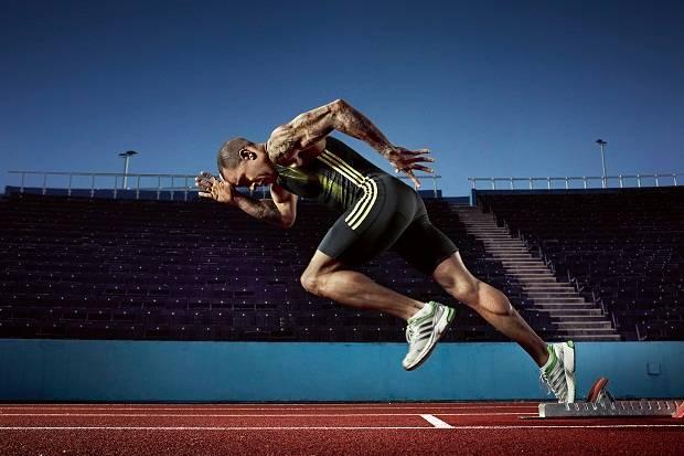 blog sprinter